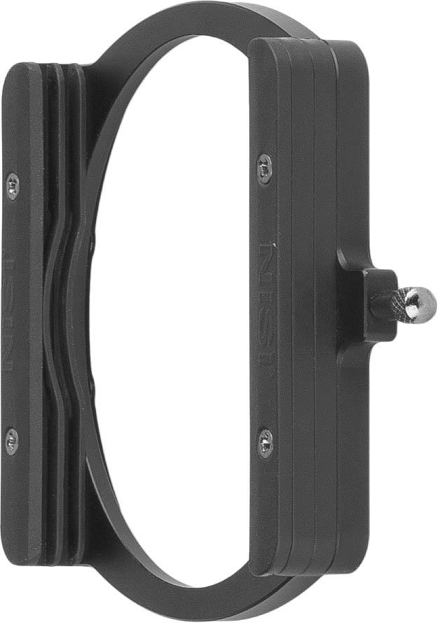 NiSi耐司M170mm滤镜支架-前支架
