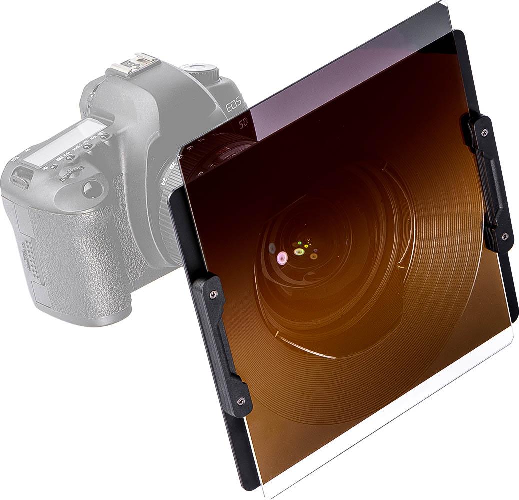 NiSi耐司 180mm滤镜支架系统
