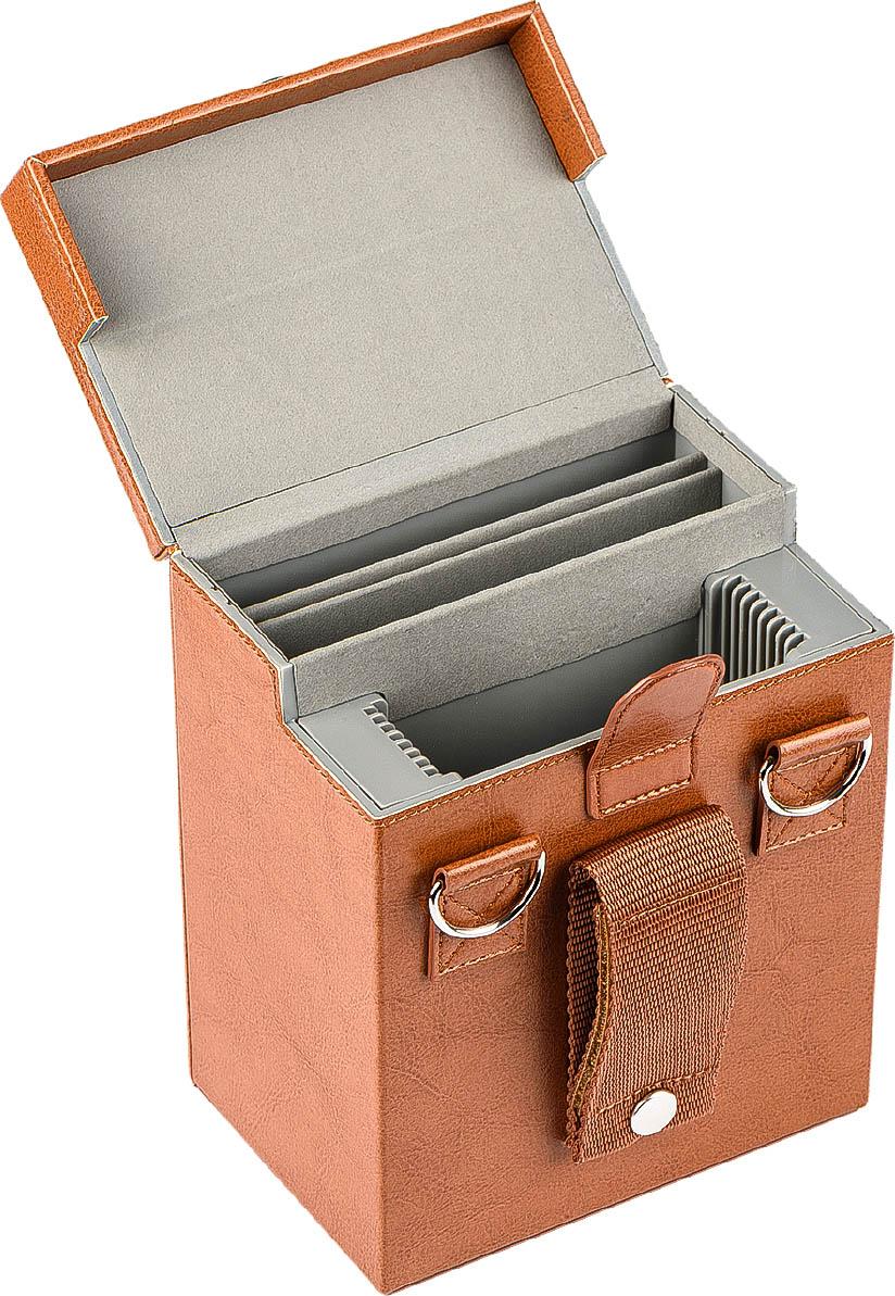 NiSi耐司 100mm方形滤镜及支架套装盒