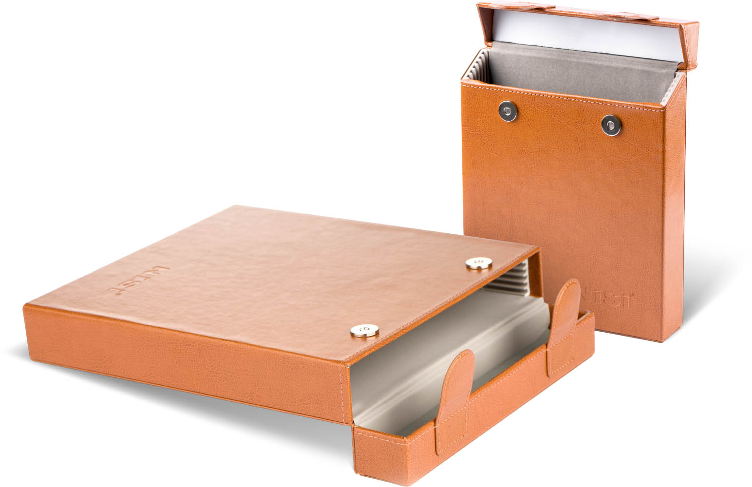 NiSi耐司150/180mm方形滤镜盒