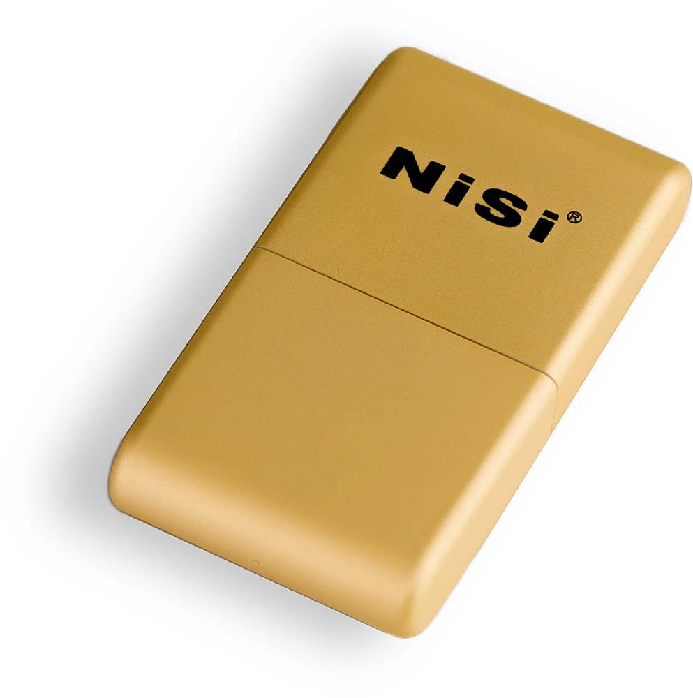NiSi耐司-方形滤镜擦
