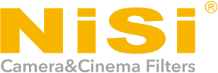 NiSi 耐司-专业电影及相机光学镜头滤镜品牌