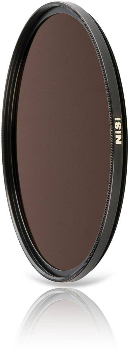 NiSi耐司 NC ND1000减光镜