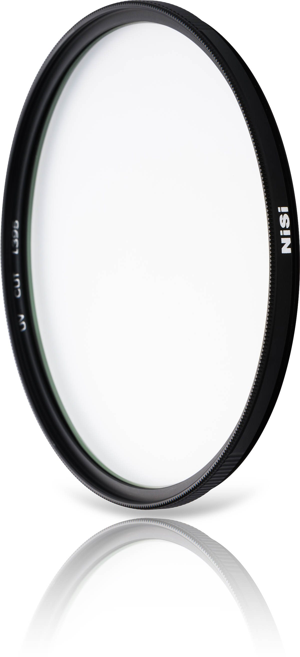 NiSi耐司-WRC UV L395 UV镜