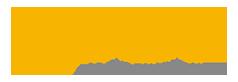 NiSi Logo bottom