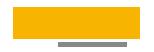 NiSi 耐司-专业电影及相机光学镜头滤镜品牌 Logo