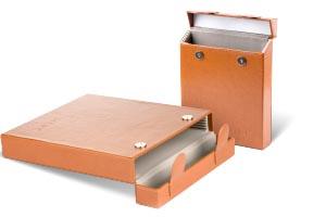 NiSi耐司 方形滤镜盒
