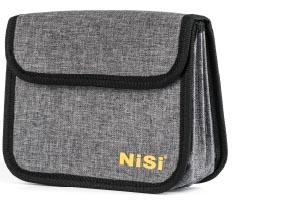 NiSi耐司 滤镜包