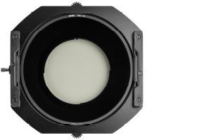 NiSi耐司 V5 Pro 100mm 方形滤镜支架