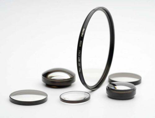 NiSi耐司新品——UHD PRO L395 UV