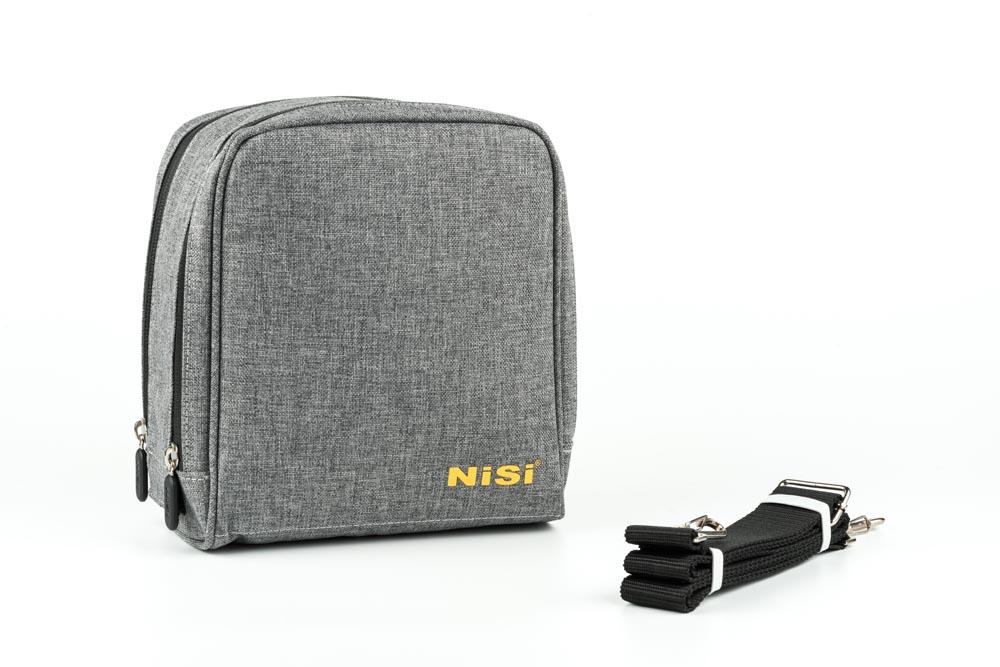 NiSi耐司150mm滤镜包