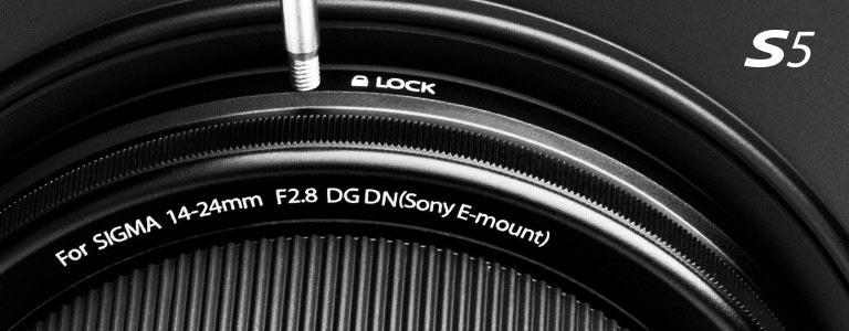 NiSi S5 150mm 方形滤镜支架系统