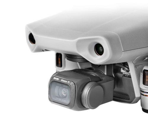 NiSi 为DJI MAVIC AIR 2量身定制的无人机滤镜