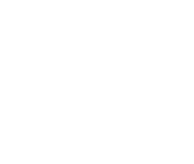 Minimum Focal Distance