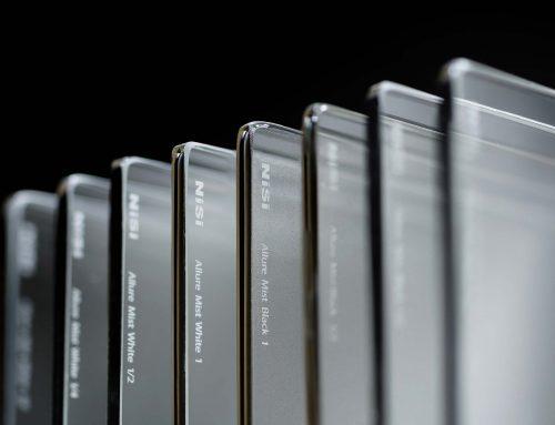 黑柔白柔电影滤镜,自然主义之利器